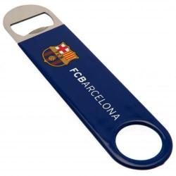 FC Barcelona sörnyitó és...