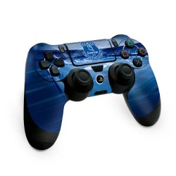Everton FC PS4 kontroller...