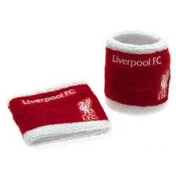 Liverpool FC csuklópánt