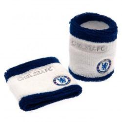 Chelsea FC csuklópánt