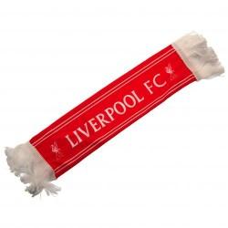 Liverpool FC mini sál