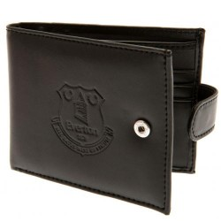 Everton FC bőr pénztárca...