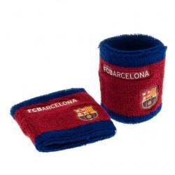 FC Barcelona csuklópánt