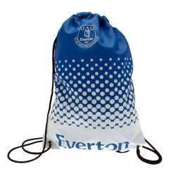 Everton FC tornazsák