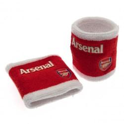Arsenal FC csuklópánt