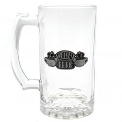 Jóbarátok söröskorsó (595 ml)