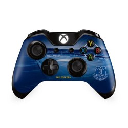 Everton FC Xbox One...