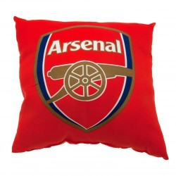 Arsenal FC kispárna