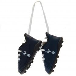 Tottenham Hotspur FC mini cipő