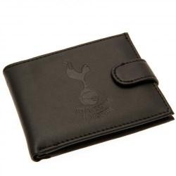 Tottenham Hotspur bőr...