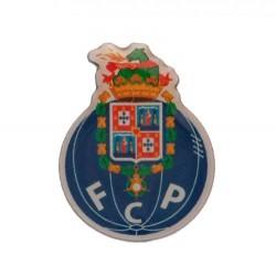 FC Porto kitűző