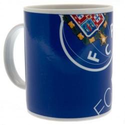 FC Porto bögre (330 ml)