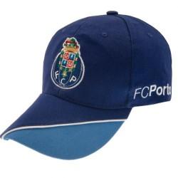 FC Porto baseball sapka