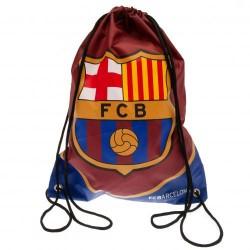 FC Barcelona tornazsák nagy...