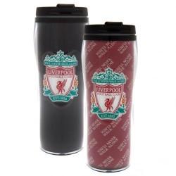 Liverpool FC színváltós...