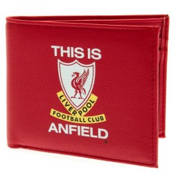 "Liverpool FC ""This is..."