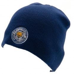 Leicester City FC téli sapka