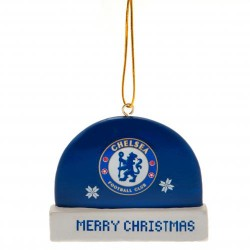 Chelsea FC sapka alakú...