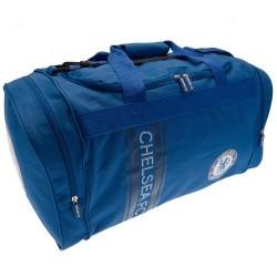 Chelsea FC sporttáska kék