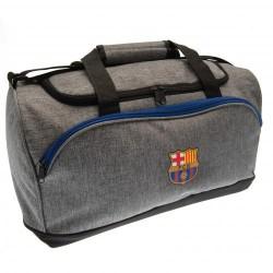 FC Barcelona sporttáska...