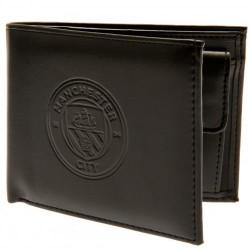 Manchester City FC pénztárca