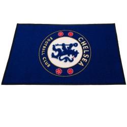 Chelsea FC szőnyeg