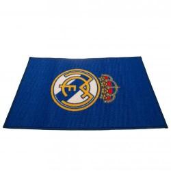 Real Madrid CF szőnyeg
