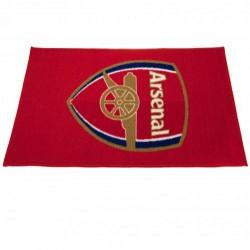 Arsenal FC szőnyeg