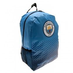 Manchester City hátizsák