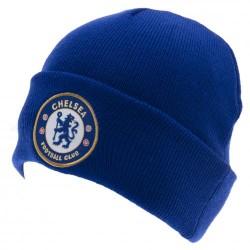 Chelsea FC téli sapka