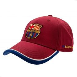 FC Barcelona baseball sapka...