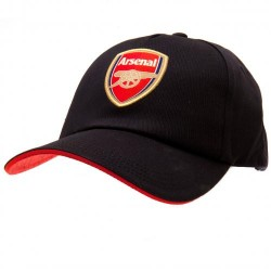 Arsenal FC baseball sapka