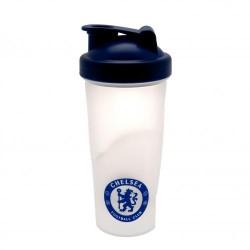 Chelsea FC shaker (750 ml)