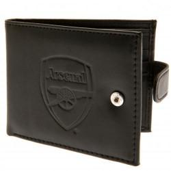 Arsenal FC bőr pénztárca...
