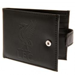 Liverpool FC bőr pénztárca...