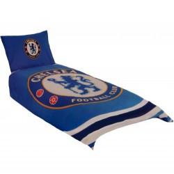 Chelsea FC ágyneműhuzat (1...
