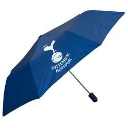 Tottenham Hotspur FC esernyő
