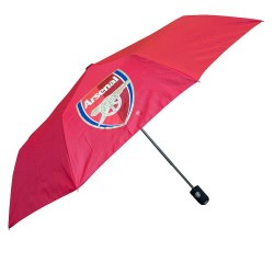 Arsenal FC esernyő