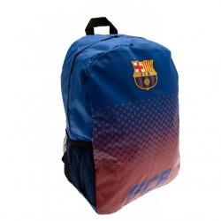 FC Barcelona hátizsák...