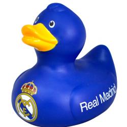 Real Madrid CF fürdőkacsa