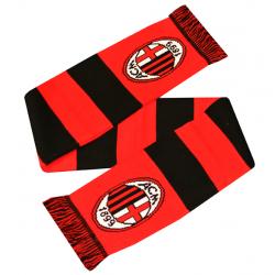 AC Milan sál csíkos