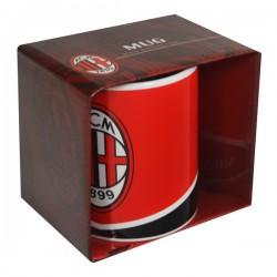 AC Milan bögre (330 ml)