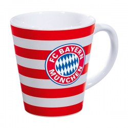 FC Bayern München bögre...