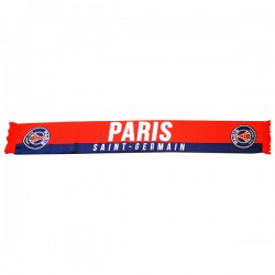 Paris Saint Germain (PSG) sál