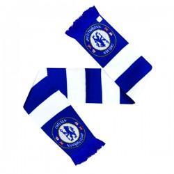Chelsea FC sál