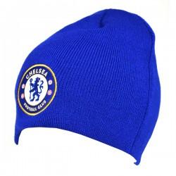 Chelsea FC sapka világoskék