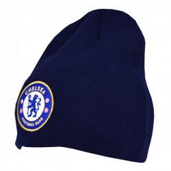 Chelsea FC sapka sötétkék