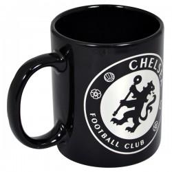 Chelsea FC bögre (330 ml)
