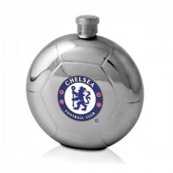 Chelsea FC laposüveg (150 ml)
