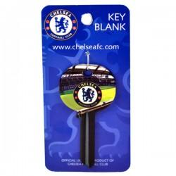 Chelsea FC üres kulcs